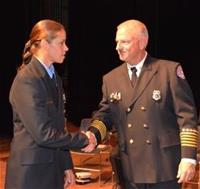 Fire Graduation 7-25-2014 (60)A-Web_thumb.jpg