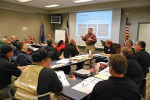 WFA-IMT Training 4-2012 (7)-Web_thumb.jpg