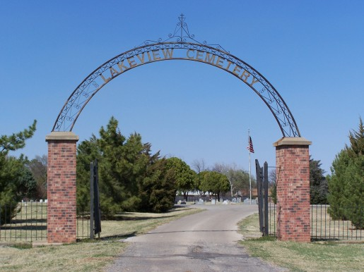 Lakeview_Entrance.jpg