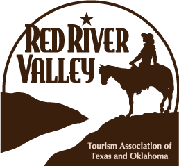 Red River Valley Tourism Association