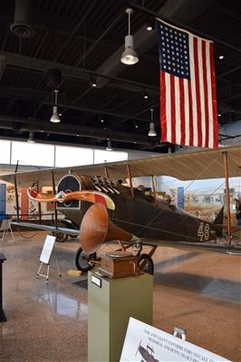 Airport-Flag Museum 1-15-2015 (7)-Reduced_thumb.jpg