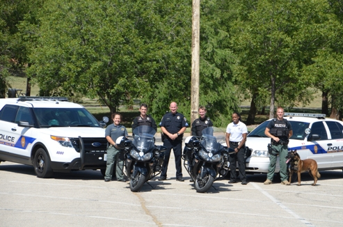 Wichita Falls Department Of Motor Vehicles