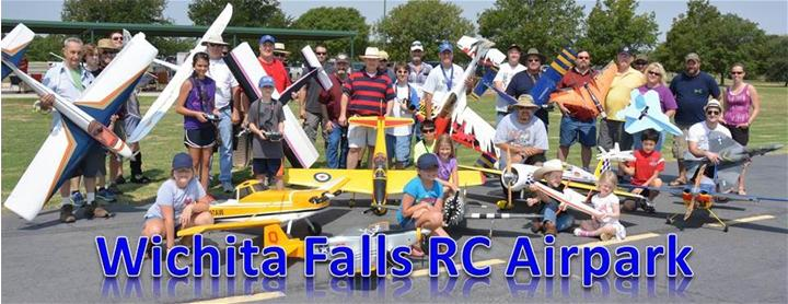 RC Header 10-2014A-2_thumb.jpg