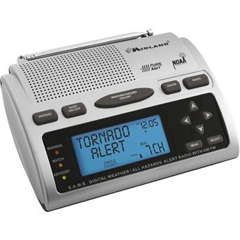 Weather Radio_thumb.jpg