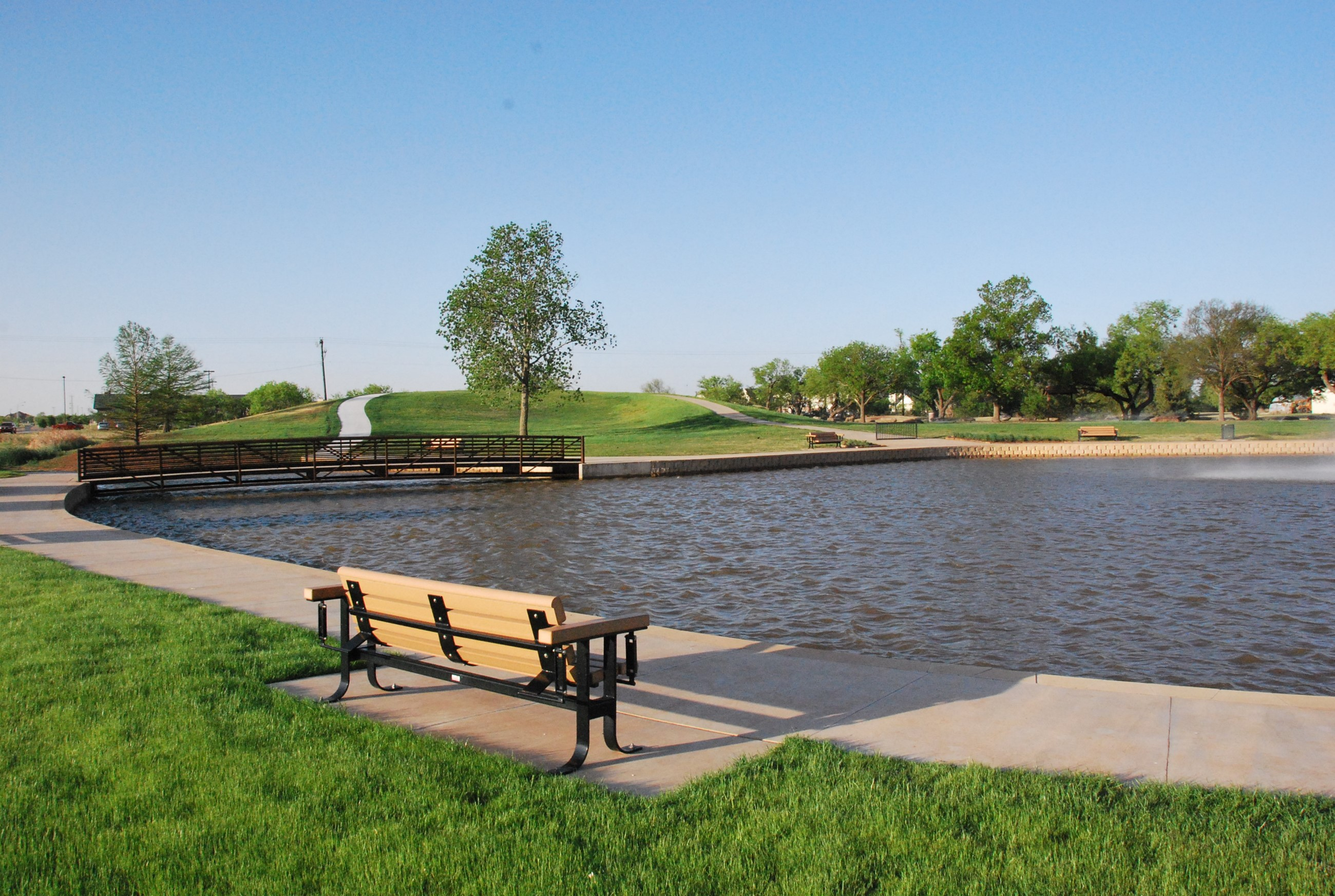 South Weeks Park 4-15-2011 014.jpg