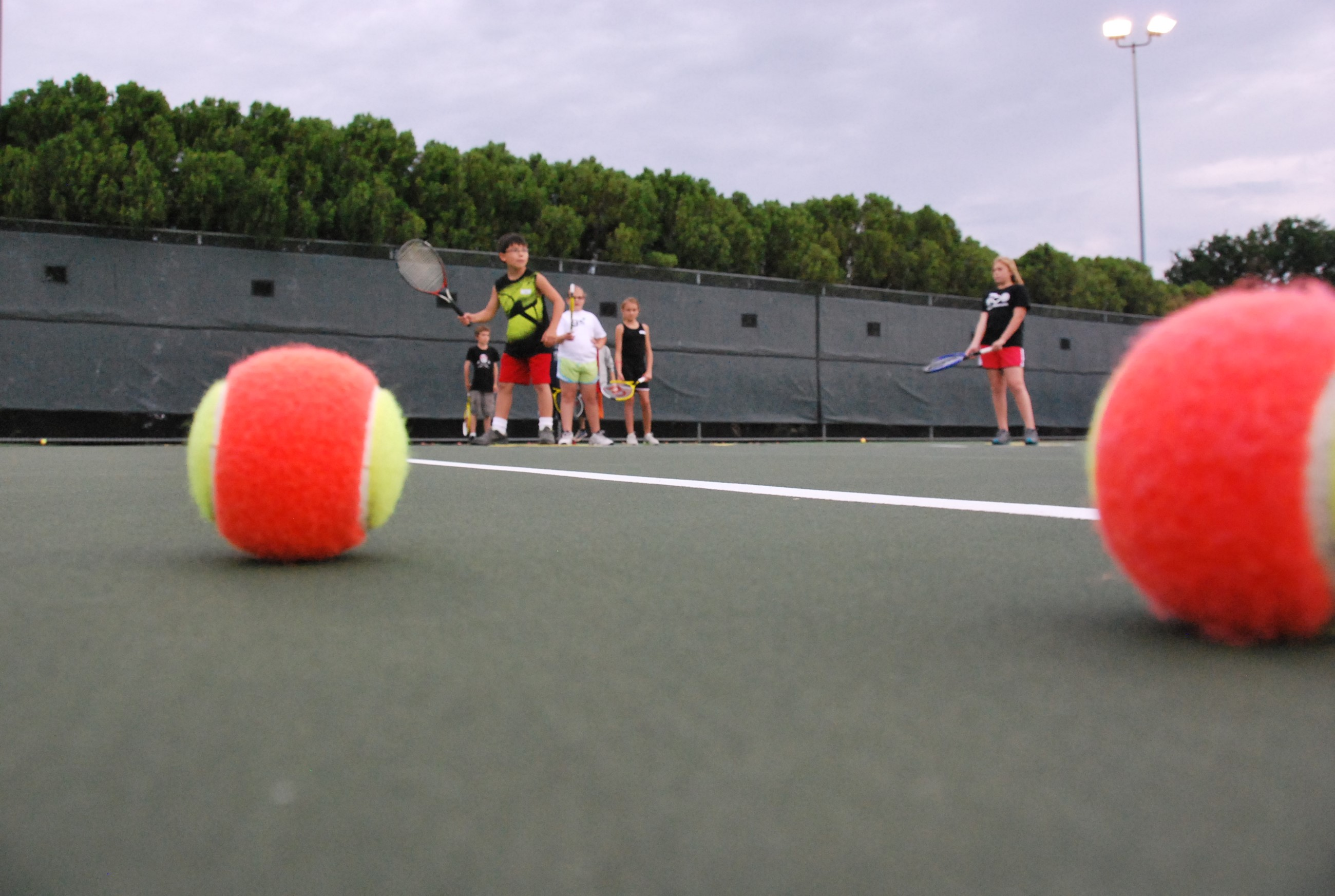 Weeks Park Kid Tennis Lessons 6-2012 (48).JPG