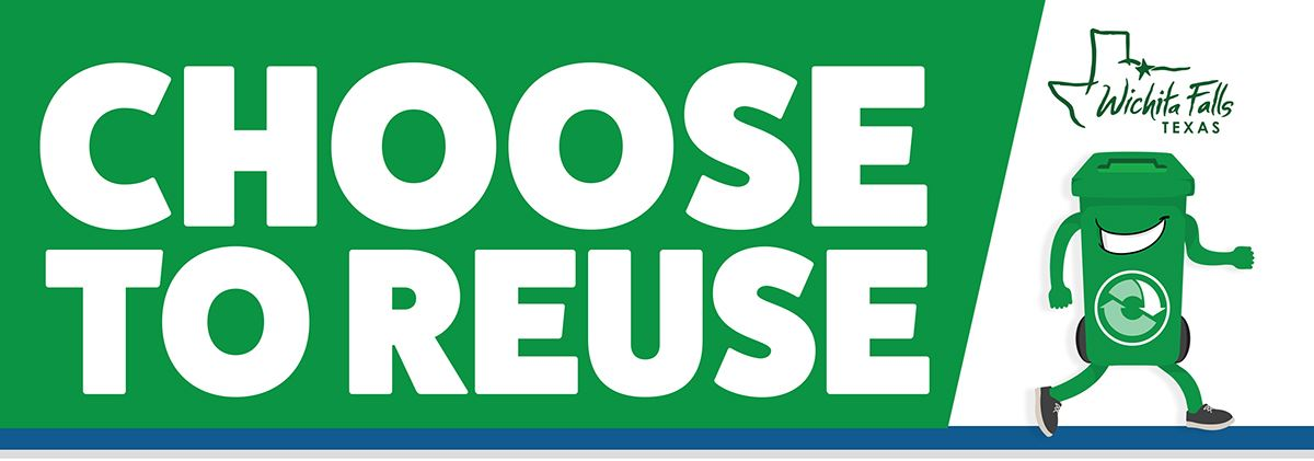 Header_Image_Choose_To_Reuse