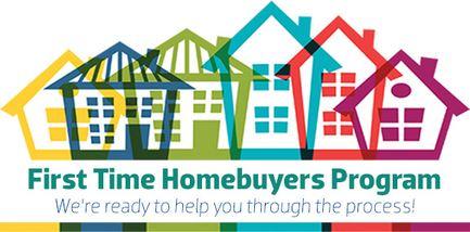 Home Investment Partnership Program Home Wichita Falls