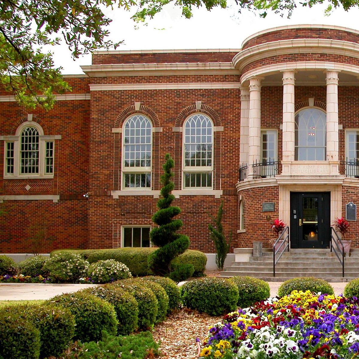 Ford House Wichita Falls Tx >> Wichita Falls Tx Official Website Official Website