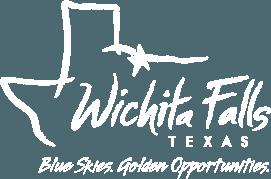 wichita falls personals