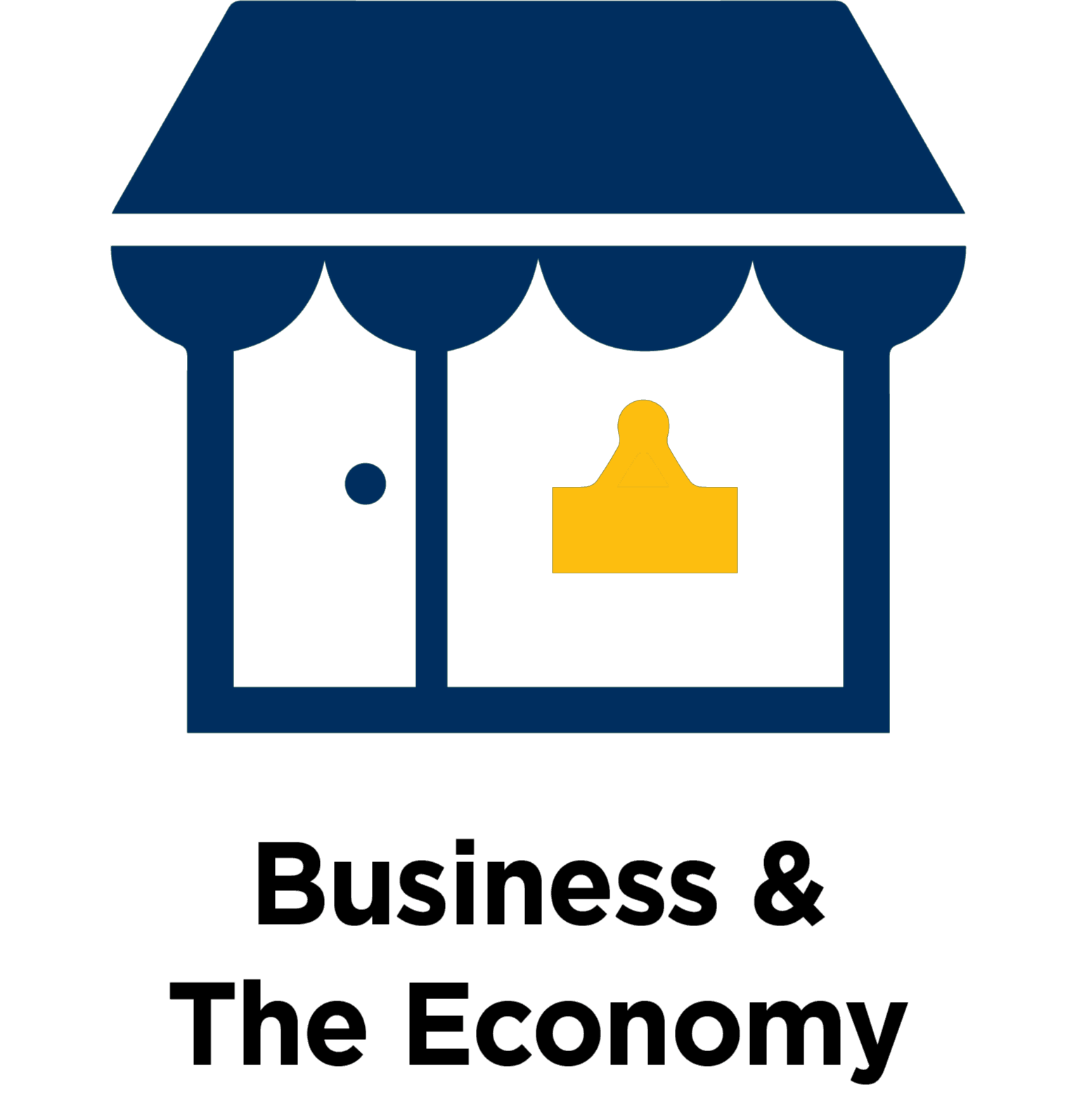 business and economy_00000