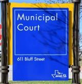 Municipal Court Signs 3-26-2015 (1)-Web_thumb.jpg