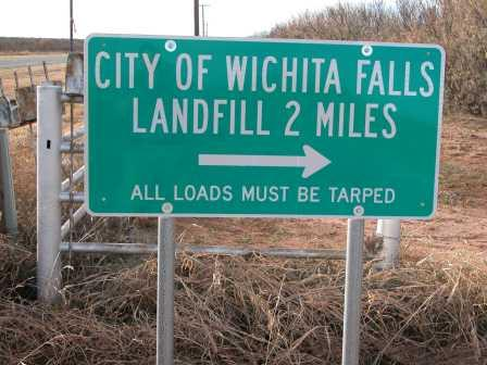 Landfill Signs 003-Web.jpg