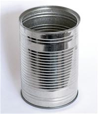 Tin-Can[1]_thumb.jpg