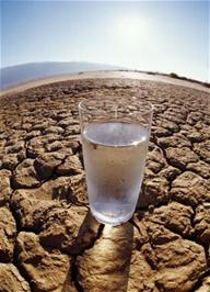 water-in-desert-pic-754528[1]_thumb.jpg