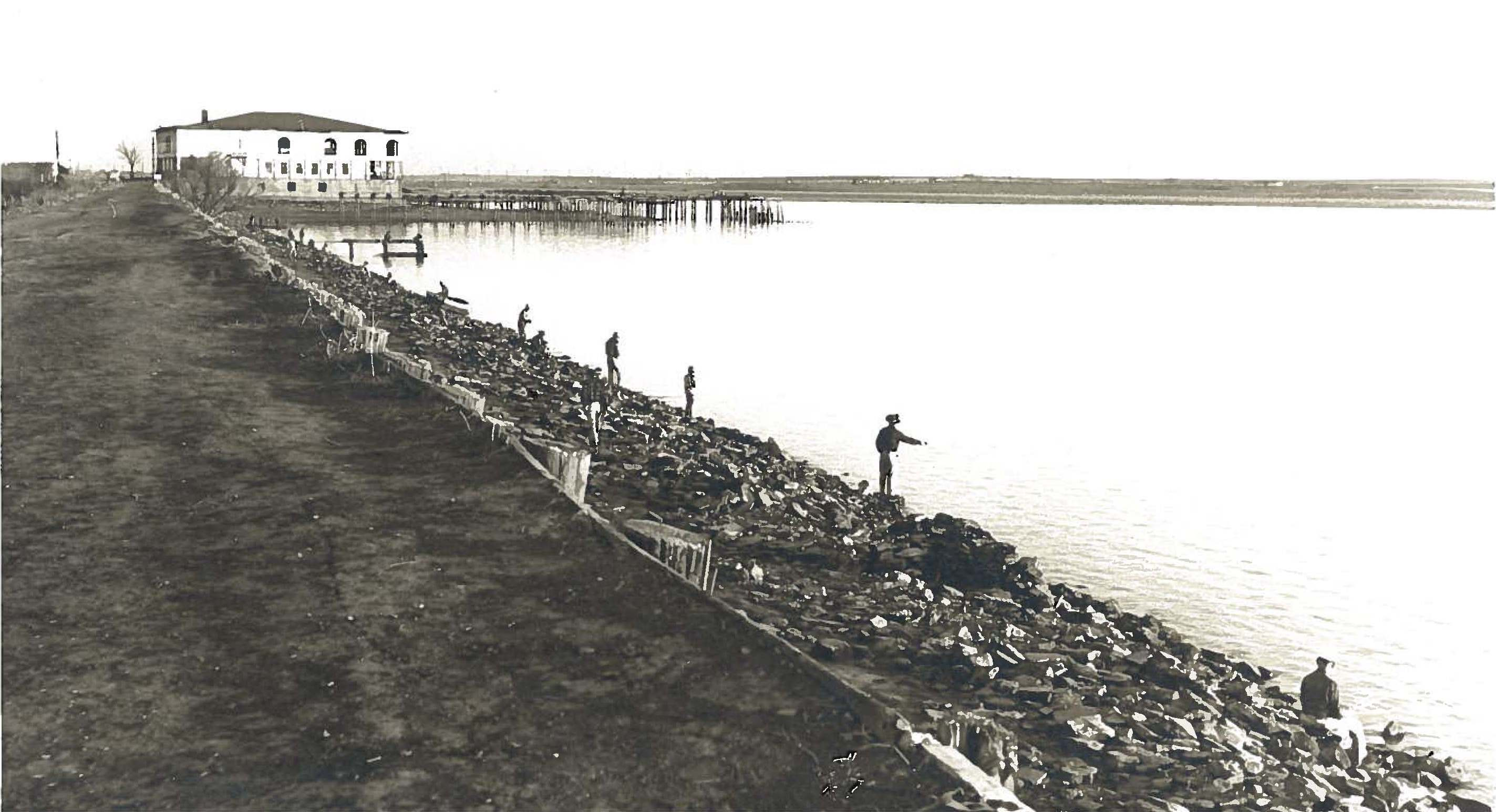 lake wichita photo2.jpg