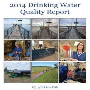 2014 WATER REPORT - CITY OF WICHITA FALLS (1)_Page_1-Web.jpg