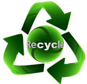 recycle_logo_arrows[1].jpg