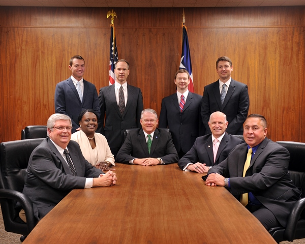 Council Group-Web Large.jpg