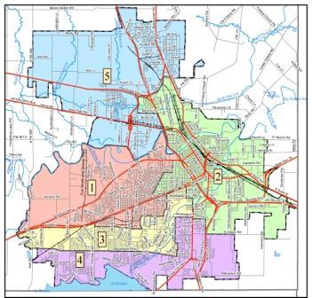 Council District Map 92011Webjpg