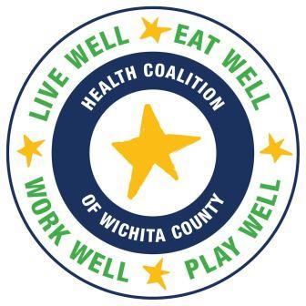 Health Coalition Logo